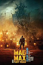 mad-max-fury-road-inspired-art-thumb