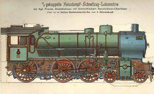 1024px-Lokomotive1-klein