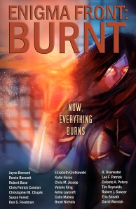 Burnt Ebook Cover smaller
