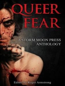 queer-fear-stormmoonpress